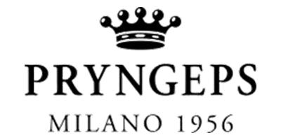 pryngeps logo